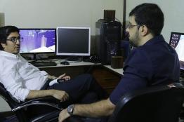 بازی ایرانی «سرگذشت» امروز در قالبی متفاوت رونمایی میشود