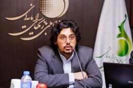 محمد حاجی میرزایی