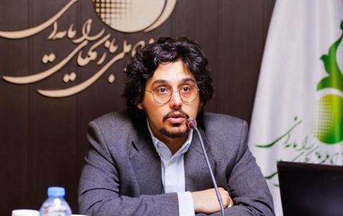 محمد حاجیمیرزایی