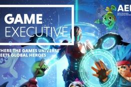 چهار بازیساز به دوره آموزشی Game Executive فنلاند اعزام شدند