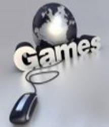 بازیسازان موفق در عرصه  بین المللی تقدیر میشوند