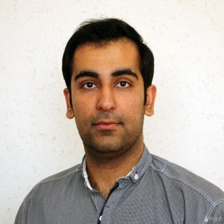 مدیر نرمافزارهای داخلی