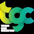 رویداد بینالمللی TGC